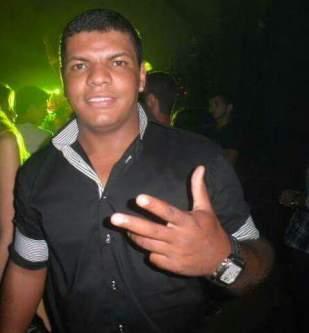 RICARDO ARAUJO FERNANDES